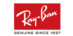 Ray-Ban - menu.brand Sunglass Hut Deutschland